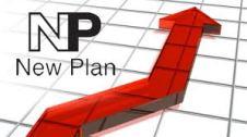 New Plan - 1