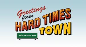 Hard Times - 01