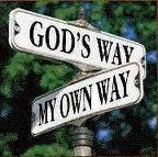 Test God